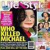 Michael Jackson : Le Dr Conrad Murray de plus en plus en mauvaise posture…