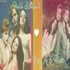 -Bella & Edward       ___________           Kristen & Robert- Newsletter - Déco - Créa - Favoris