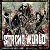 ONE PIECE ( STRONG WORLD )