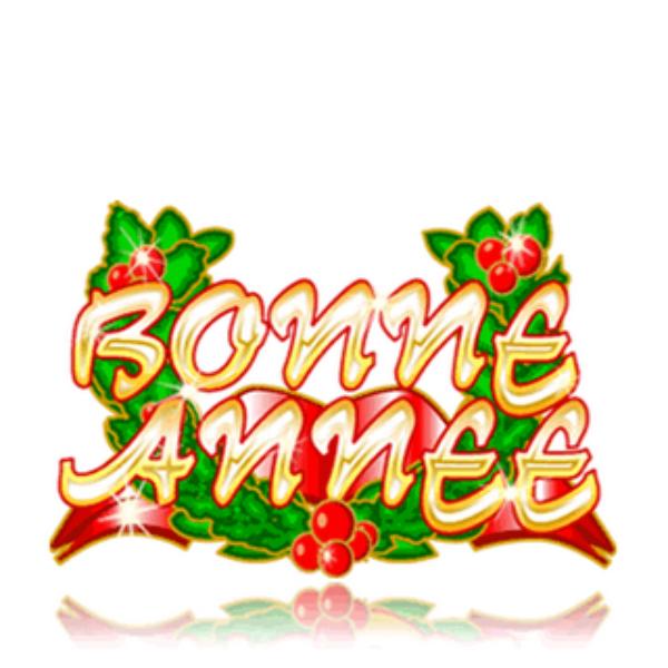 Bonne Année Happy New Year Feliz Ano Novo Blog De