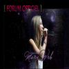 ⊱✿⊰ Forum ⊱✿⊰