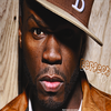 Perfect-50cent ♥