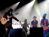 Dimanche 26 juin 2011 – Concert de Melun