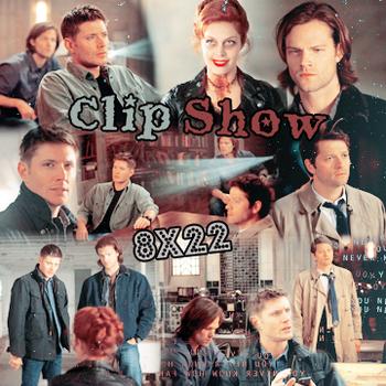 Episode 22 : Clip show Créa by §