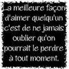 surement