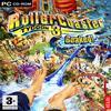 Expansion Delires Aquatiques De Roller coaster tycoon 3