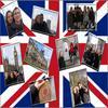 .  Voyage en Angleterre  .