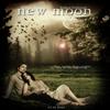 New Moon !! :D