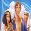 ■ Joseph le roi des rêves ■ Rob LaDuca, Robert C. Ramirez  ■ Dreamworks
