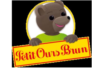 Petit ours brun film musique et vote voila le th me d - Petit ours brun va al ecole ...