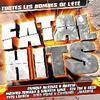 fatal hits