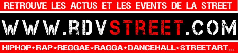 RDVSTREET.COM
