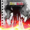 Banks Feat zito-Le reve (2010)