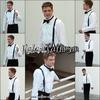 . Robert Pattinson Pause clope pour Rob' sur le tournage de WFE. .