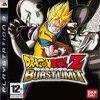 Code Dragon Ball Z : Burst Limit et astuce