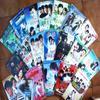Taiwanese dramas^^