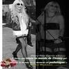 . . Taylor Momsen incendie Miley Cyrus lors d'une interview! . . Taylor Momsen, la jeune actrice et chanteuse de 16 ans (bientôt 17 ans, s'il vous plaît) révélée par la célèbre série GOSSIP GIRL ne porte pas Miley Cyrus dans son coeur et ne s'en cache pas! La jeune actrice saisie chaque occasion pour égratigner la belle Cyrus et tient parfois des propos qu'elle... ne devrait tout simplement pas tenir! Dernièrement, Taylor la rebelle a déclaré au magazine FHM, de sang froid: « Je ne cherche par à devenir une p*te de Miley Cyrus, Je suis dans ce milieu parce que je l'adore. J'aime bien faire des albums et si les gens adhérent à ce que je fait, alors vais poursuivre dans ce chemin ». Et le plus drôle dans l'histoire? Elle continue de soutenir qu'elle n'a rien contre Miley! Seulement, la p'tite Taylor devrait réfléchir deux fois avant de tenir des propos si insultants envers une star comme Miley Cyrus. Non, sérieusement, laquelle est la pire? Mattez moi un peu c'tte Taylor! Pas vulgaire pour un sous, hein! ( Ironie, quand tu nous tiens...) . .