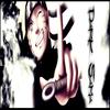 » 01 # [ Bienvenue ]