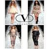 Article5 : Défilé Haute Couture ( suite 10)
