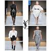 Article5 : Défilé Haute Couture ( suite 11)