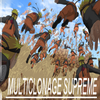 Multiclonage Supreme