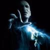 .: Présentation de Lord Voldemort :.