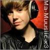 Justin Bieber (ft Jessica Jarrel)  ~ « Overboard » ♪ ♥