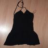 Robe noire o2