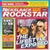 Rockstar - Nickelback (2006)