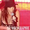 { X-Hilary-0-Duff-X }  • • • Sa discographie