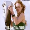 { X-Hilary-0-Duff-X }  • • • Sa filmographie