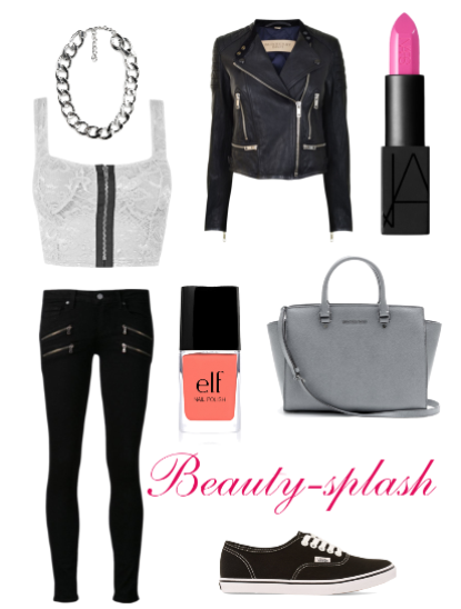 articles de beauty splash tagg s tenues ton blog beaut mode et diy. Black Bedroom Furniture Sets. Home Design Ideas