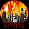 LES SUPERNOVAS