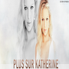 • Divine-Katherine . __________   Pix-'-____NewLetter