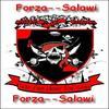 FORZA-SALAWI  / lkhawana (2009)