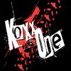 Koxx trop bien et toi t'aime cette marque ?