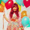 Demi Lovato / ~ Who 'll be