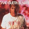 David Guetta / ~ Tomorrow Can't Wait