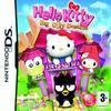 Hello Kitty Télévisé