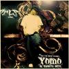 my destiny / Yomo Feat. Wisin & Yandel - De (2009)