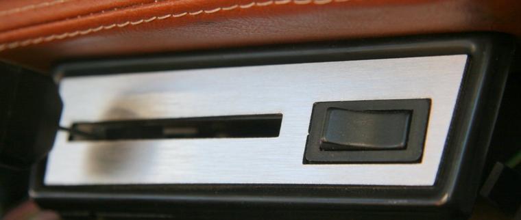 new la garniture de commande chauffage type noyer noir laqu ou aluminium bross. Black Bedroom Furniture Sets. Home Design Ideas