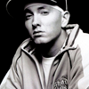 Eminem feat. Rihanna - Love The Way You Lie (2010)