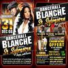 DANCEHALL BLANCHE