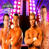 Preview Wwe Superstar 01/04/2010