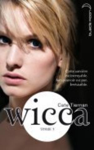 wicca t3 (coup de coeur)