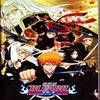 Bleach - Memories Of Nobody - FINI