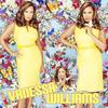 ! ! !  ! !___Vanessa Williams... une nouvelle housewife ?____. Créa. .