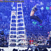 Article WWE ( My WWE ) : By Offres-Xtreme.Sky