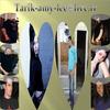 Euh Voila C un Groupe Préféré D Evanescence  :)