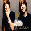 + 02  _____Newsletter ( ♥ ) ________________Tu veux connaitre & suivre toute l'actualité de notre beau Justin Bieber ?! Alors n'hésite pas ! ________________ Inscris-toi dès maintenant à la newsletter du blog, n'attends plus ! c'est gratuit en plus ;) ________________ Laisse juste o4 commentaires sur cet article en le précisant :D ! & voila x) ____Les Inscris ( ♥ )
